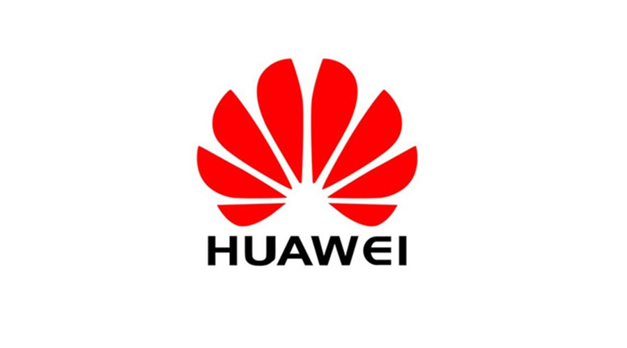 Huawei Y625 Firmware Download - Firmware update file