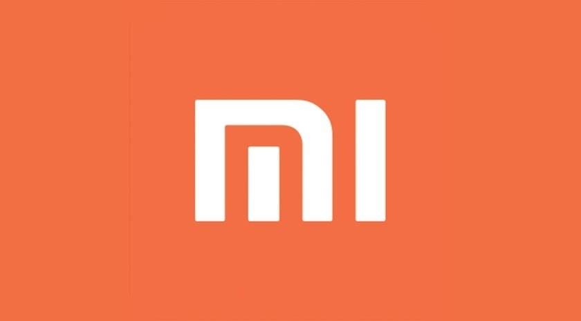 Xiaomi Redmi Note 3 Firmware Download - Firmware update file