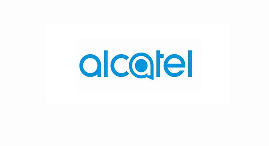 Alcatel One Touch X Pop 5035D Firmware Download - Firmware update file