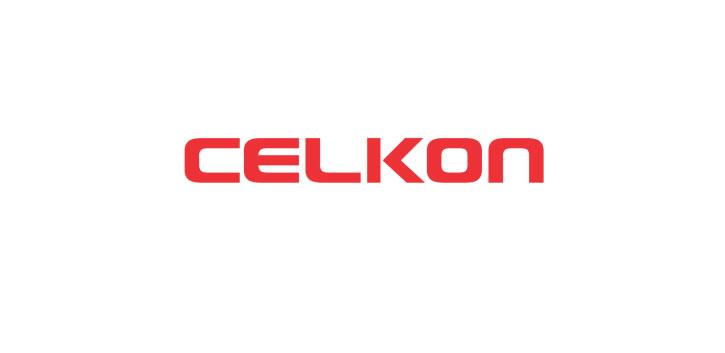 Celkon Diamond U Firmware Download - Firmware update file