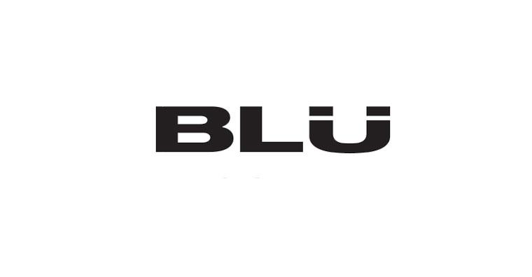 Blu Grand X LTE G0010WW Firmware Download (ROM Flash File