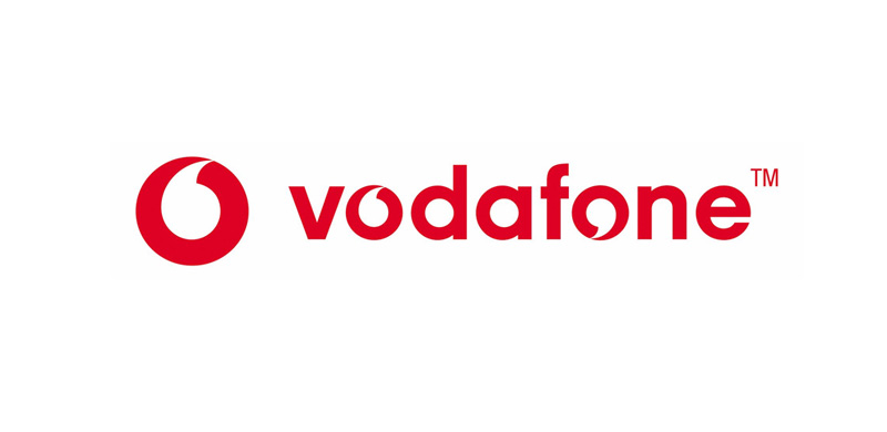 important stocks including vodafone - 800×390