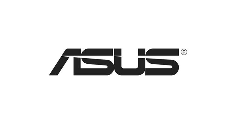 Asus A11 Padfone Mini Firmware Download (Custom ROM Flash File