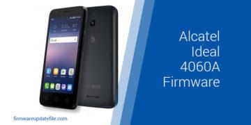 Alcatel firmware download - Alcatel mobile upgrade Flsh File