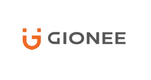 Gionee Firmware Download (Gionee flash file) - Rom firmware