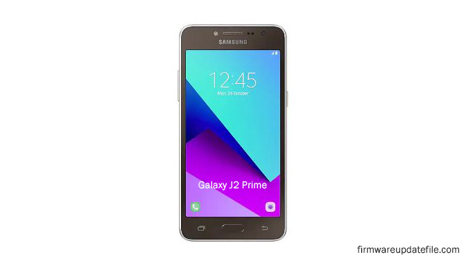 Samsung Galaxy J2 Prime SM-G532MT Firmware Download – Flash