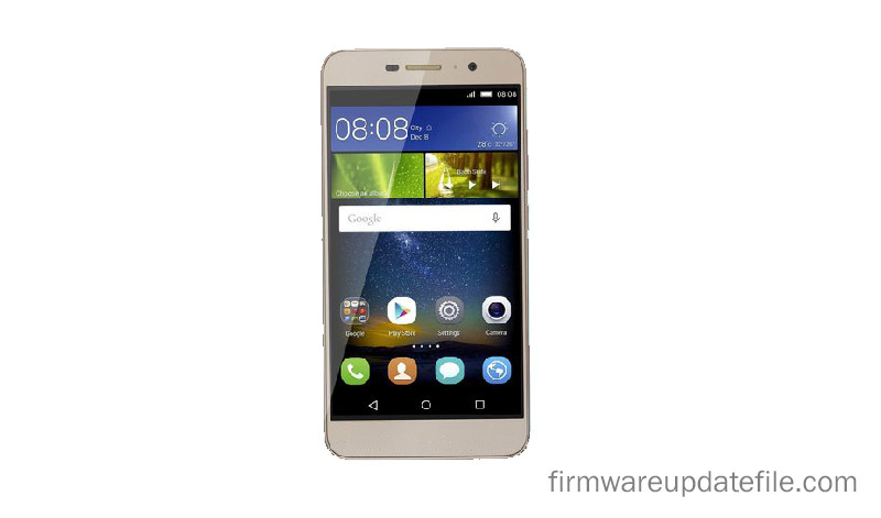 Huawei Honor Holly 2 Plus TIT-AL00 Firmware Download - Stock
