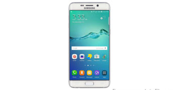Samsung Firmware download for all model android Update