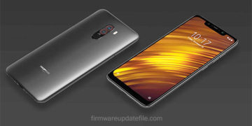 Xiaomi Redmi 2 Firmware Download - Fastboot ROM - Firmware update file